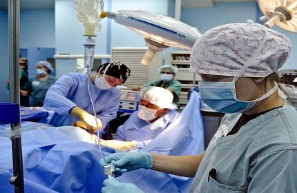 İzmir'deki Devlet Hastaneleri Adres ve Telefon Numaraları