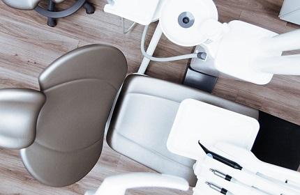İzmir'deki Ağız Diş Sağlığı Merkezleri Adres ve Telefon Numaraları