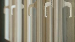 İzmir Plastik Kapı Pencere ( pvc ) Firmaları