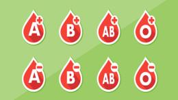 İzmir'deki Kan Merkezi Adres ve Telefon Numaraları