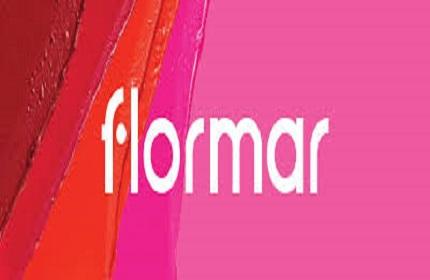 Flormar Mağazaları İzmir'de Nerelerde Var?