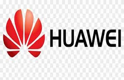 İzmir Huawei Store Nerede Nasıl Gidilir?