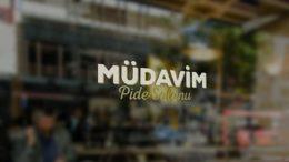 İzmir'deki Müdavim Pide Salonu Adres ve Telefon Numaraları