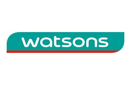 İzmir'deki Watsons Mağazaları