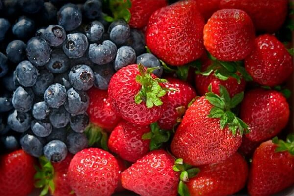 Kışın Hangi Besinlere Öncelik Vermeliyiz?