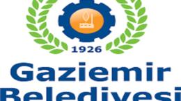 Gaziemir Belediyesi Kurs Merkezleri Adres ve Telefon Numaraları