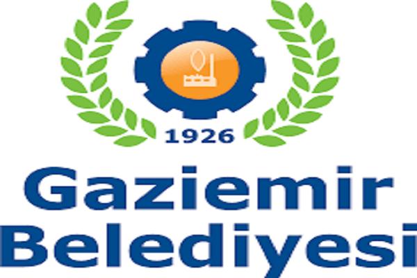 Gaziemir Belediyesi Nerede?
