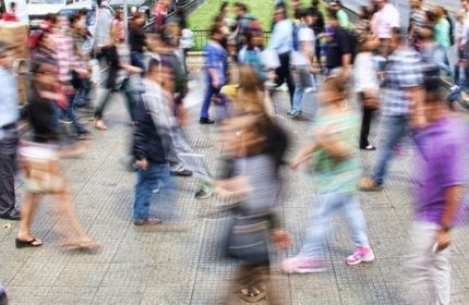 Gaziemir nüfusu kaç kişi?