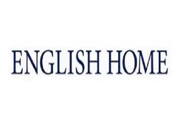 İzmir'deki English Home Mağazaları