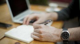 Firma Tanıtım Yazısı Nasıl Olmalı?