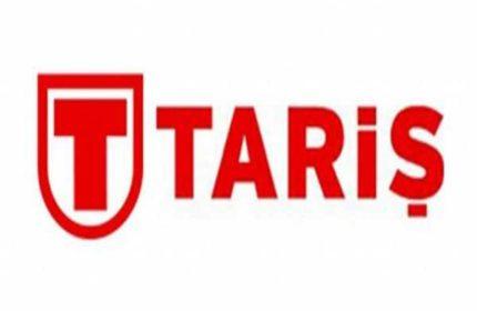 İzmir'de Tariş Mağazası Nerede Var?