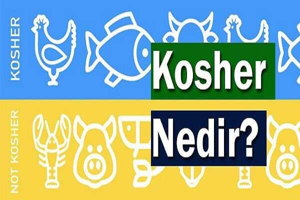 Kosher Nedir?