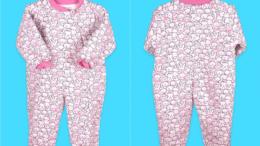 Çocuk Giyim Ürünleri
