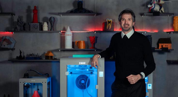 3D yazıcı satın alma rehberi