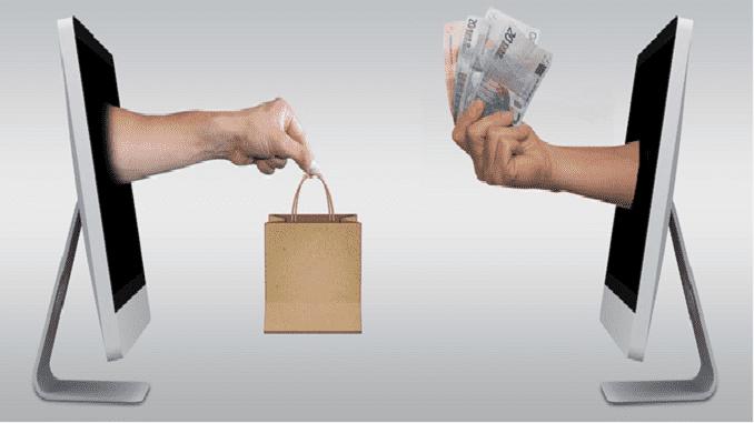 Hazır E-Ticaret Paketleri ile Sitenizi Açın Gittigidiyor'a Katılın