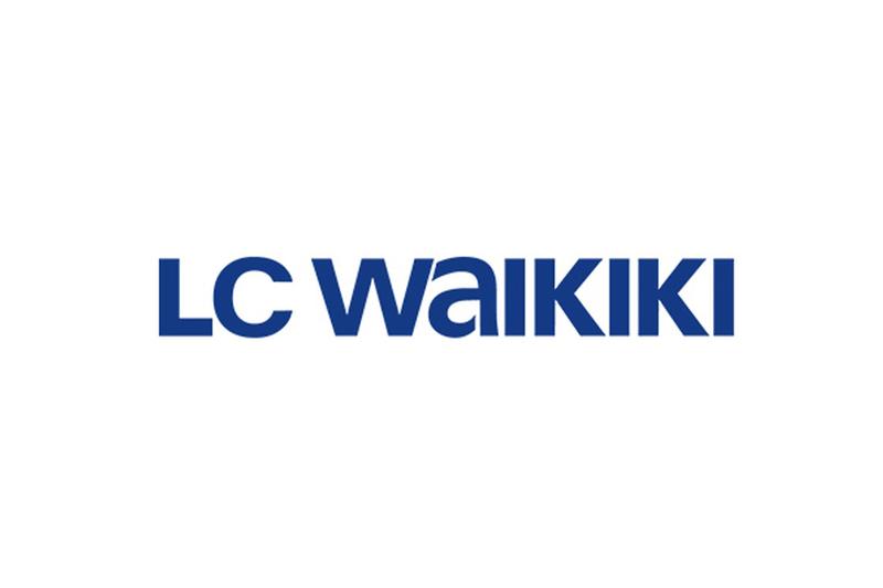 Ödemiş'te LC Waikiki Mağazası Nerede?