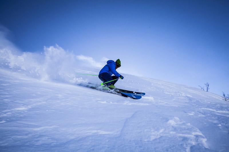 Ödemiş Bozdağ Kayak Merkezi Nerede? Nasıl Gidilir?