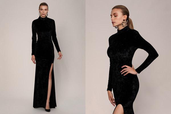 Elbise Modelleri